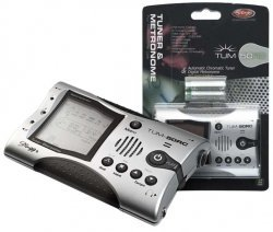 stagg-tum-50rc-digital-tuner-and-metronome
