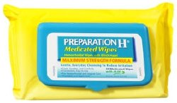 preparation-h-medicated-wipes-96-count-package-pack-of-2