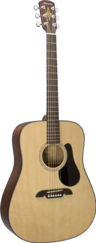 dating guild acoustic guitars Guitars gibson, fender, guild, martin, vintage - gbase for musicians.