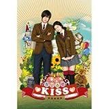 韓国ドラマ「イタズラなキス」OST