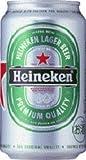 国産キリン製造  ハイネケン Heineken 350ml/24 缶hn