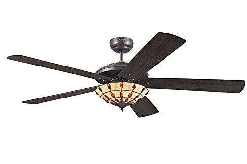 westinghouse-ceiling-fans-ventilatore-da-soffitto-multicolore-espresso-wengue-dark-cherry