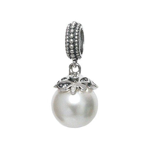 925-sterling-silber-flower-gap-weiss-simulierte-sea-shell-perle-anhanger-perle-fur-europaische-charm