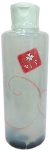 咲ら化粧品 咲ら化粧水 200ml