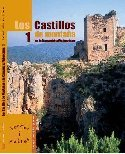 img - for LOS CASTILLOS DE MONTA A EN LA COMUNIDAD VALENCIANA 1 book / textbook / text book