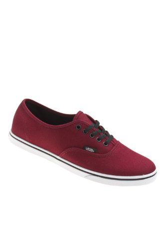 Vans AUTHENTIC LO PRO Unisex-Erwachsene Sneakers