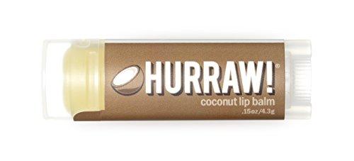 hurraw-lip-balms-coffee-bean