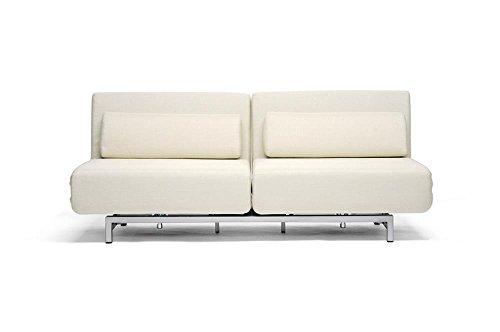 Ikea Chair Beds 88