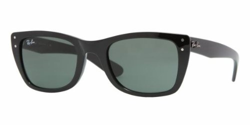 a9f64baf6c81b Deals for Ray-Ban RB4148 Caribbean Sunglasses 52 mm, Non-Polarized ...