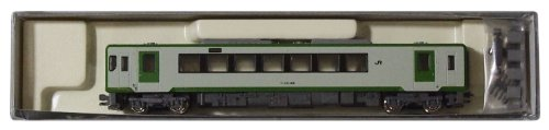 jr-kiha110-100-w-motor-model-train