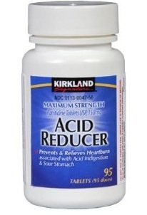 kirkland-signature-maximum-strength-acid-reducer-ranitidine-150mg-95-tablets