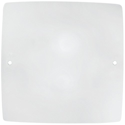 ideal-lux-celine-pl2-lampada-bianco
