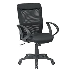 chairs sale | eBay - eBay Australia: Buy new  used fashion
