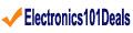 electronics101deals