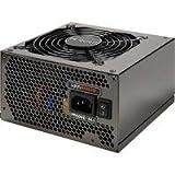 """be quiet Straight Power BQT E6-550W PC Netzteil ATX 2.2 550 Wattvon """"be quiet!"""""""