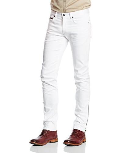 Belstaff Jeans Sherwood [Bianco]