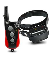 Dogtra IQ 400 Yard Remote Trainer
