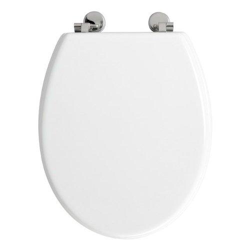abattant wc avec frein de chute abattant wc. Black Bedroom Furniture Sets. Home Design Ideas