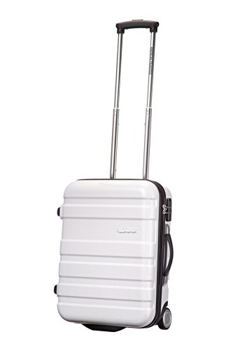 american-tourister-pasadena-upright-equipaje-de-cabina-blanco-white-xs-50cm-255l