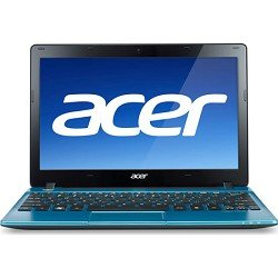 Best Seller Acer Aspire One AO725-0638 11.6 Netbook – AMD Dual-Core