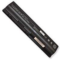 NEW Li-ion Battery for HP/Compaq HSTNN-LB73 hstnn-db73 462889-761 484170-001 485041-002 HSTNN-LB79 ev06047 ev06055...