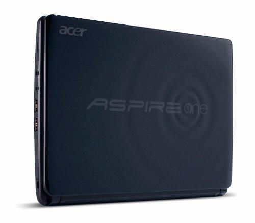 Aspire Netbookespresso 1410 Aod270  Netbook