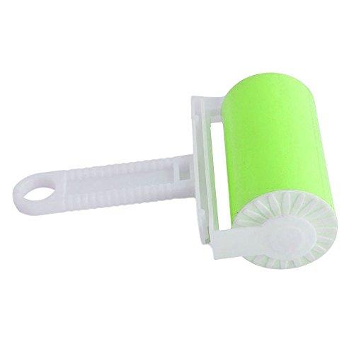 alxcio-rouleau-anti-peluche-sticky-clean-rollers-lavable-et-reutilisable-anti-poils-et-poussiere-ver