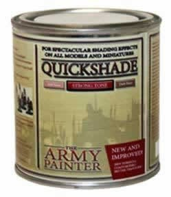 the-army-painter-quickshade-strong-tone