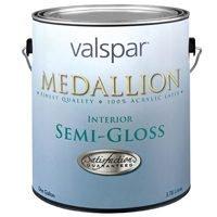 valspar-27-2405-medallion-semi-gloss-wall-trim-interior-latex-paint-1-gal-clear-base-pack-of-4