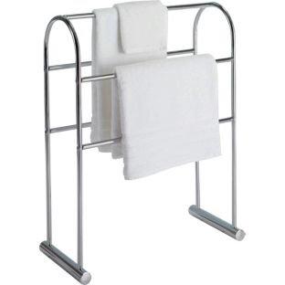 handtuchhalter freistehend preisvergleiche erfahrungsberichte und kauf bei nextag. Black Bedroom Furniture Sets. Home Design Ideas