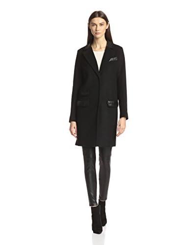 Rachel Zoe Women's Katharine Coat