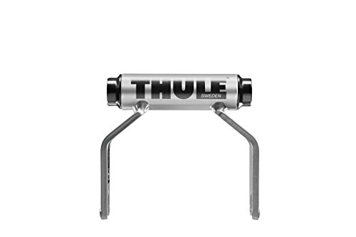 Thule 53015 Thru Axle Adapter (15mm ) (Thule Axle compare prices)