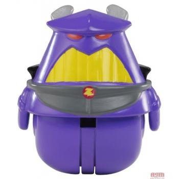 Disney Pixar Toy Story Zing'Ems - ZURG - 1