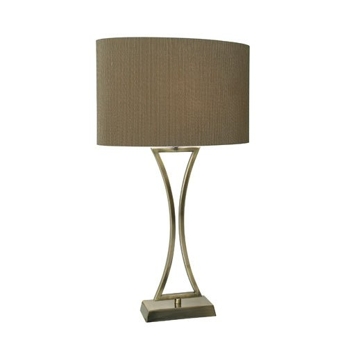 oporto-table-light-antique-brass