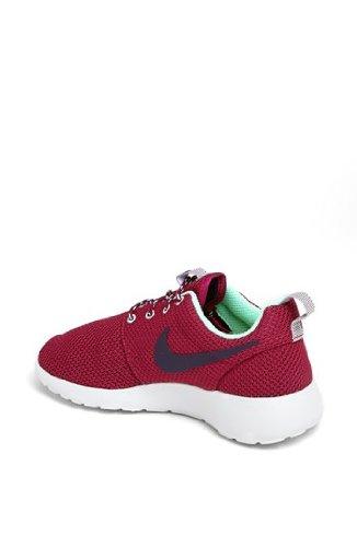 NikeNike Rosherun Womens Style: 511882-006 Size: 12 M US