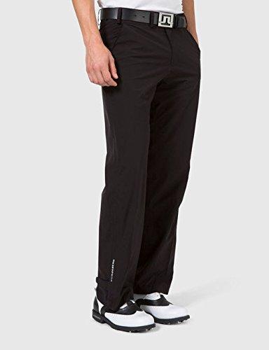 j-lindeberg-m-swing-pants-jl-25-ply-herren-black-s