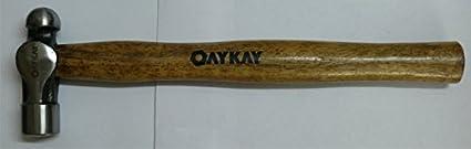 Oaykay-OK-2500-Ball-Pein-Hammer