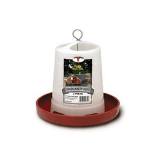 Cheap Small Hanging Feeder (HF1)