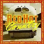 Red Hot Country