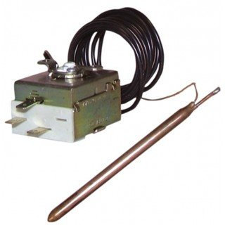 expert-by-net-limiteur-aquastat-with-bulb-imit-type-ls3-85-deg