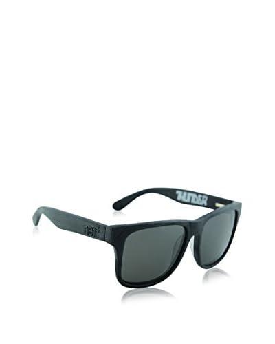 Neff Gafas de Sol Thunder Negro / Gris