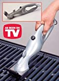 Grill Daddy GB91061 Grill Cleaning Tool