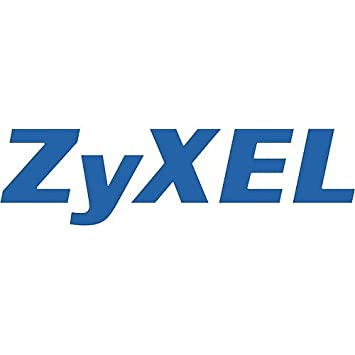 Zyxel E-ICARD 2YR IDP ZYWALL USG 50 IDP LICS F/ ZYWALL USG-50 2YRS, 91-995-238001B (IDP LICS F/ ZYWALL USG-50 2YRS)