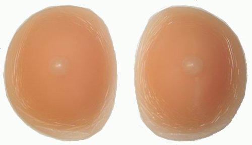 Wie die Brust fitoestrogenami zu vergrössern