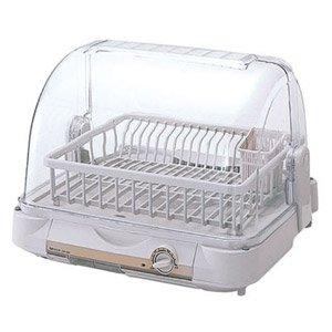 99%の除菌効果を発揮する5つのおすすめ食器乾燥機:食器を雑菌の温床にしないためのテクニック 7番目の画像