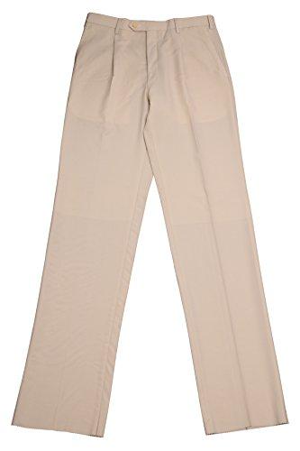 brioni-mens-cream-wool-formal-pants-trousers-regular-fit-48-32-us