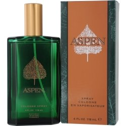 Aspen-by-Coty-40-oz-118-ml-for-Men-Eau-De-Cologne