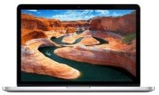 Apple MacBook Pro MF841HN/A 13-inch Laptop (Core i5/8GB/512GB/OS X Yosemite/Intel Iris Graphics 6100)