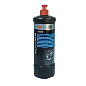 3MTM - 555,00,00 Paint Sealant 1 Litre 3 M-Literpreis: €47,01