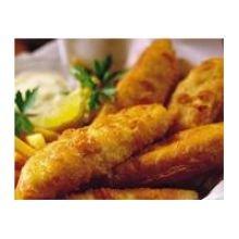 King-and-Prince-Mrs-Friday-Seafood-Beer-Battered-Cod-Fillet-25-Pound-4-per-case